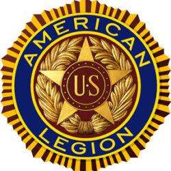 AmerLegion_color_Emblem