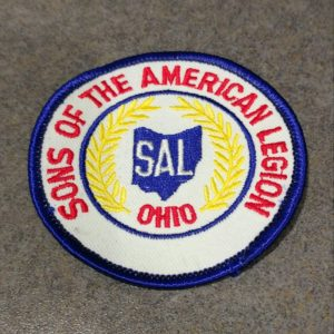 SAL Patch