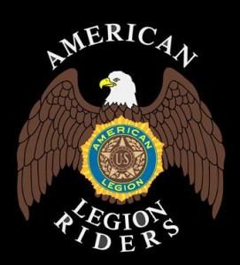 legion_riders